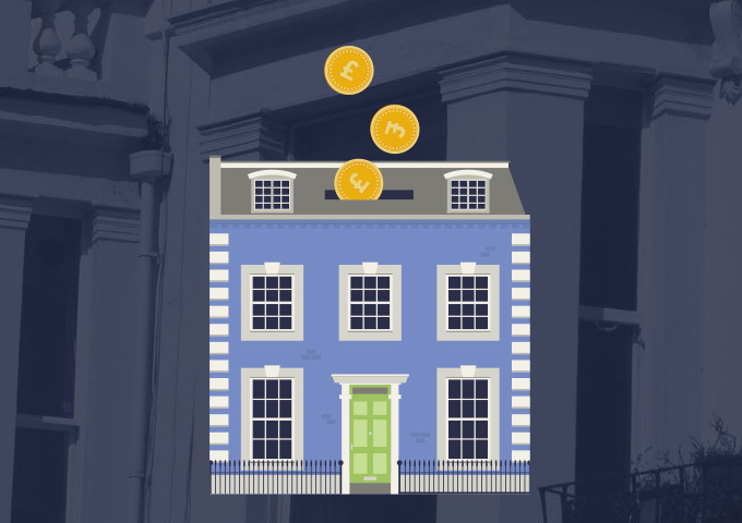 New P2P Entrant Targets Buy-to-Let Market