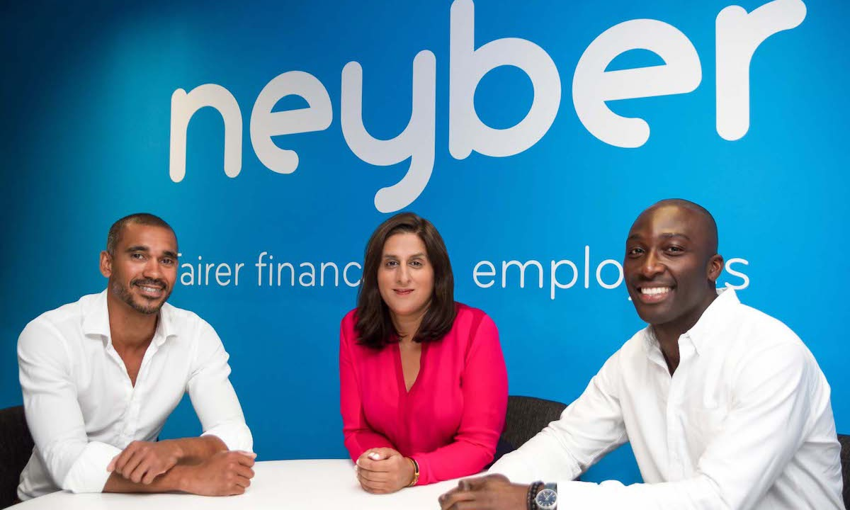 Neyber reportedly in talks with administrators over funding woes