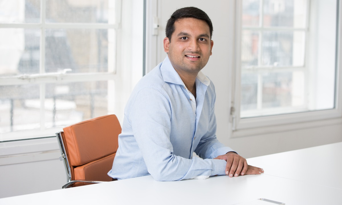 Nucleus Commercial Finance secures £25m in funding