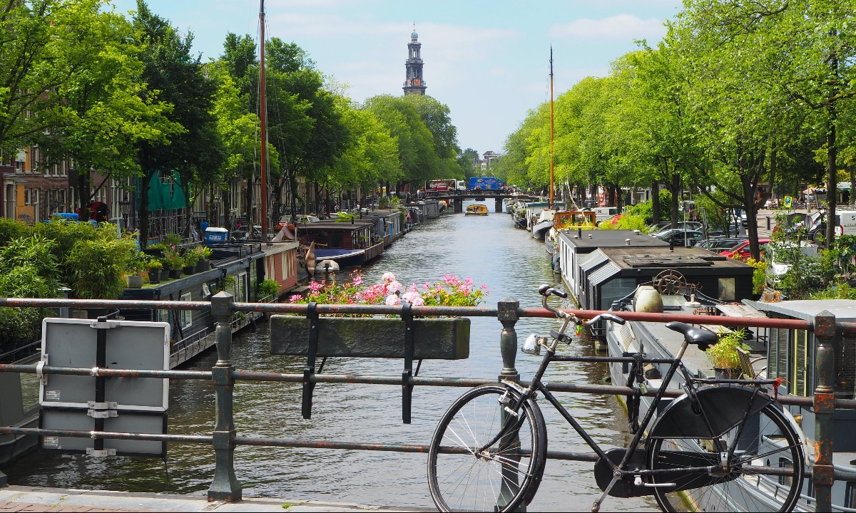 Onfido opens new Amsterdam HQ after 200% sales growth in Benelux countries