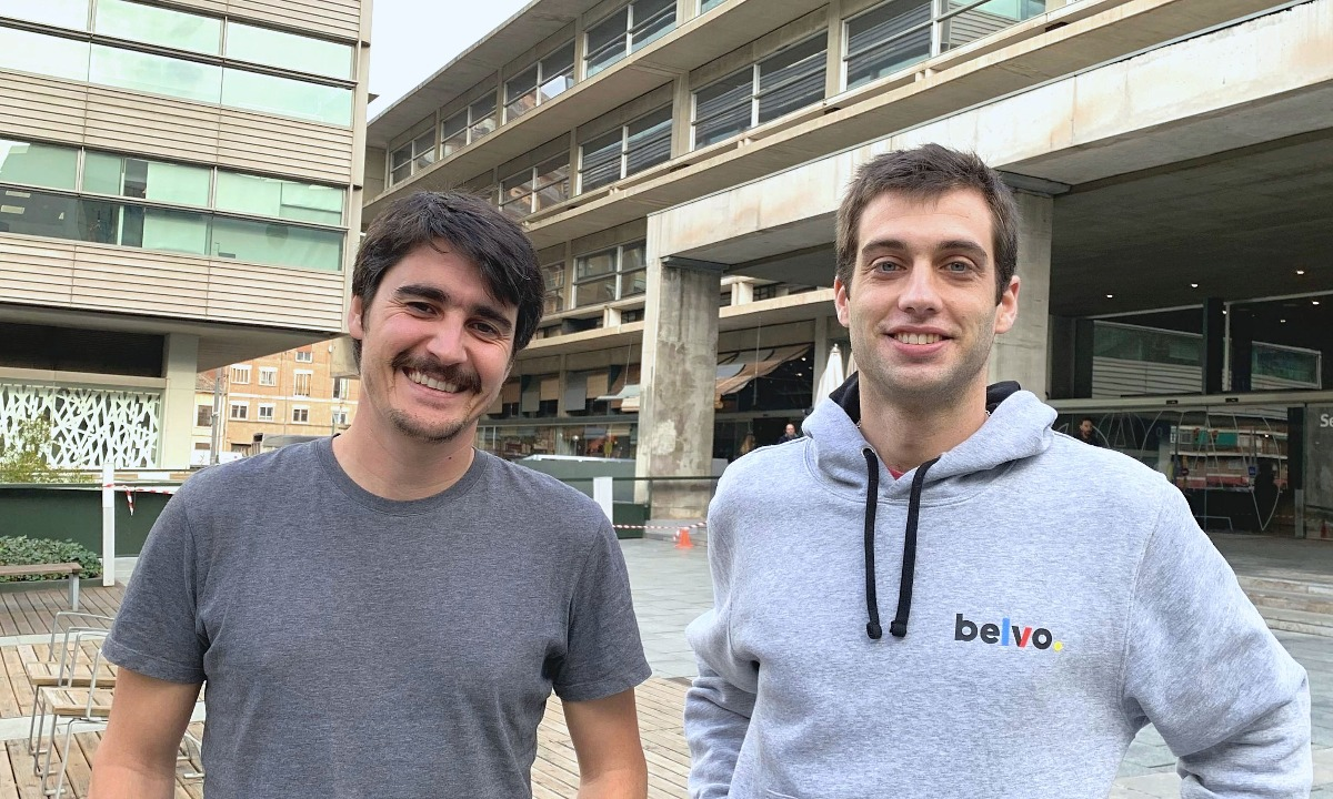 Open Banking platform Belvo closes $10m round led by Founders Fund and Kaszek Ventures