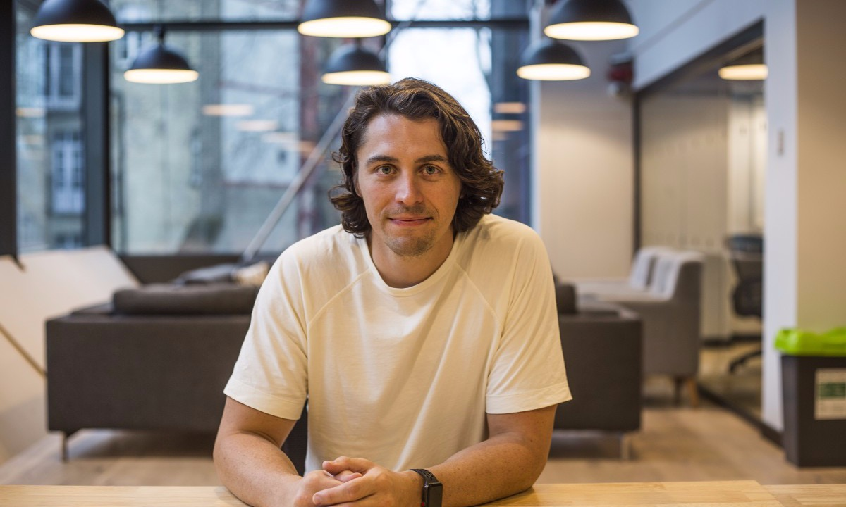 Open Banking software provider Bud makes cuts to marketing team