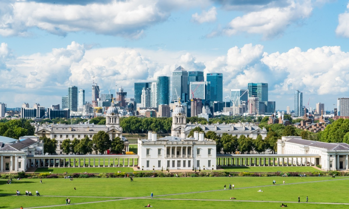 P2P lending during a recession – What the FCA expects