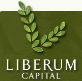 P2P meets the City - Liberum P2P event from 10th September