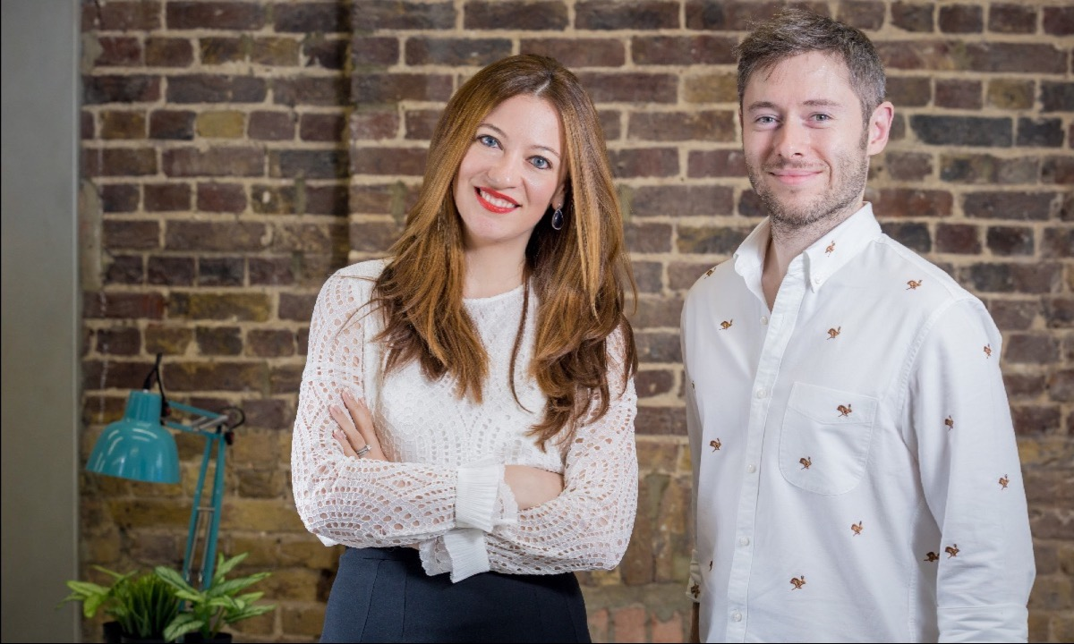 PensionBee IPO: Fintech debuts on the London market at £365m valuation
