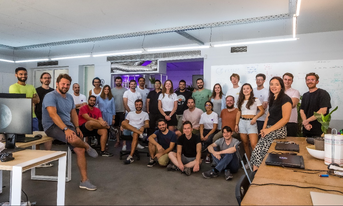 Plum raises $10m including multi-million-pound investment from the government's Future Fund initiative