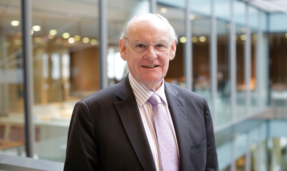 PrimaryBid taps ex-London Stock Exchange chair Sir Donald Brydon for board role
