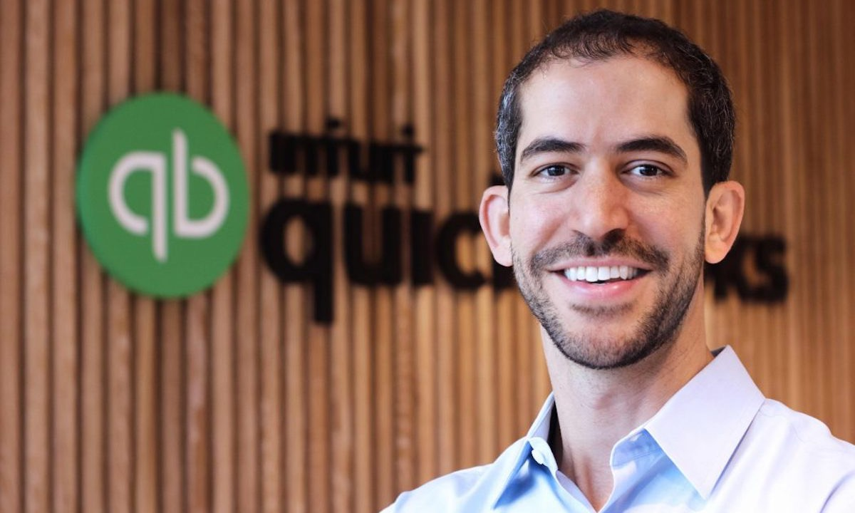 QuickBooks launches Starling Bank integration for SMEs