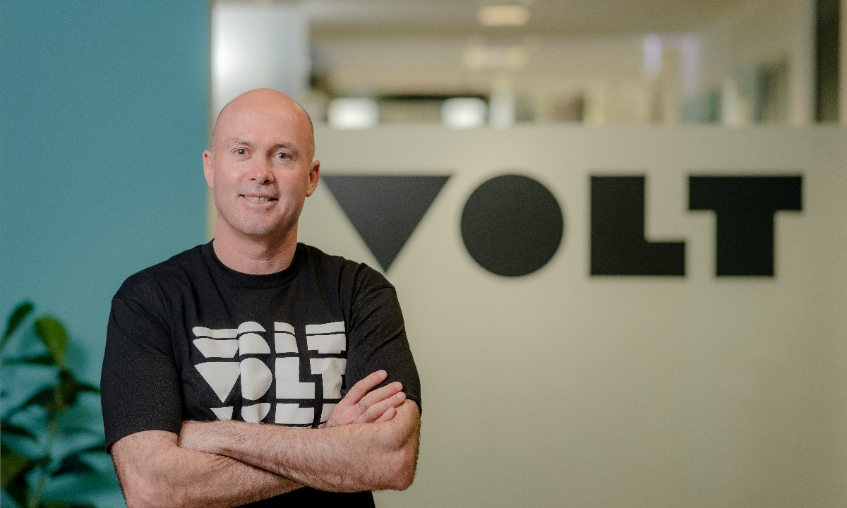 Railsbank enters Aus with Volt as its first local banking partner