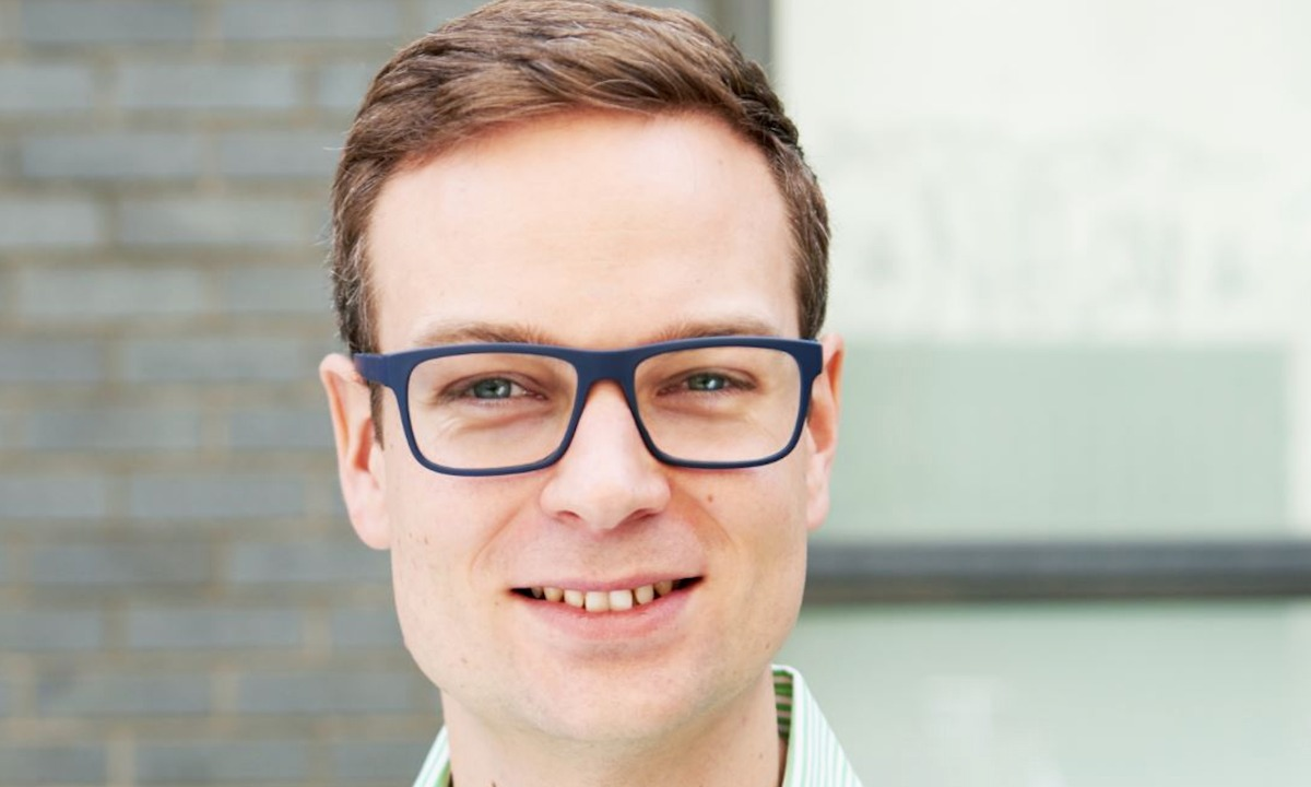 Railsbank poaches new chief product officer from Wise