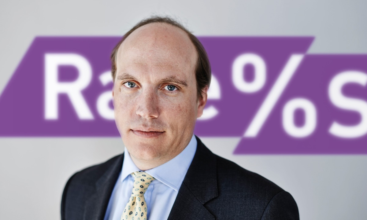 Ratesetter ISA hits £170m in first year