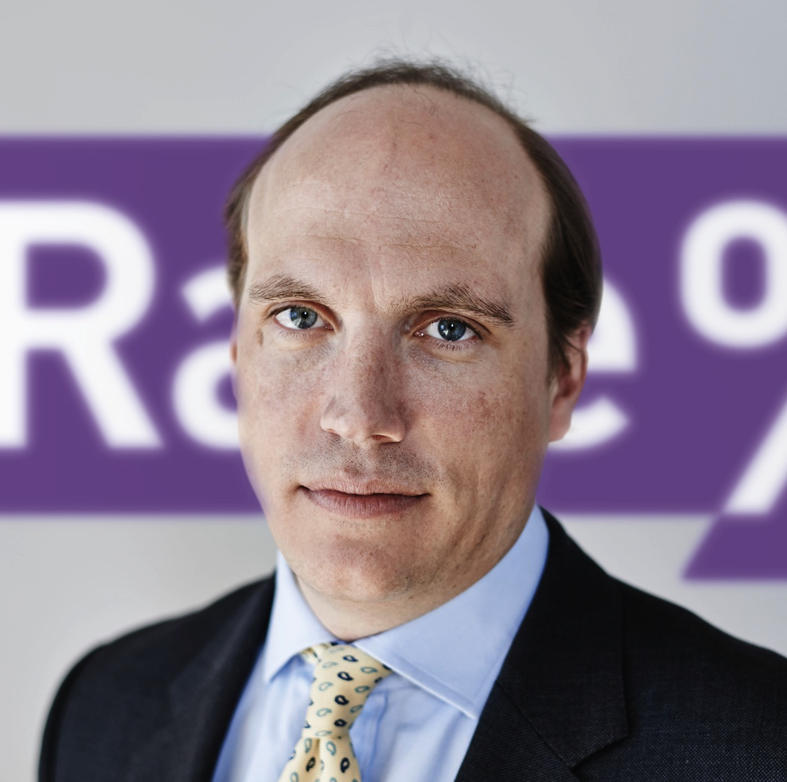 RateSetter sells off bad loans in latest attempt to bolster provision fund