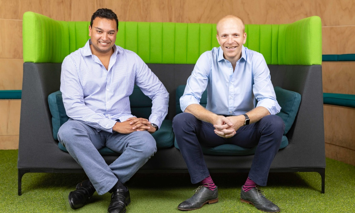 Ratings agency backs Funding Circle strategy to tighten lending