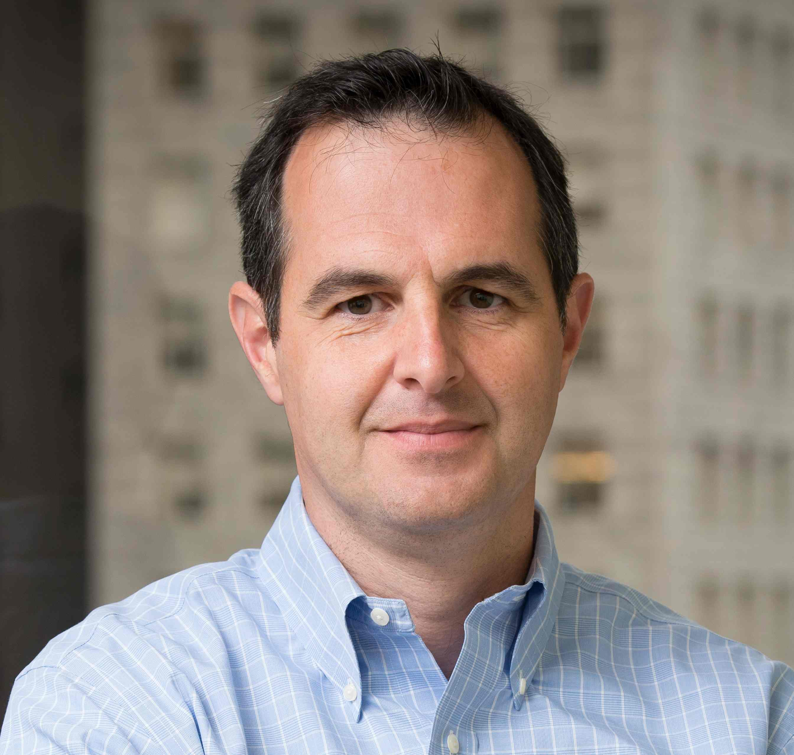 Reputation, Regulation and Retail – An Interview With Renaud Laplanche