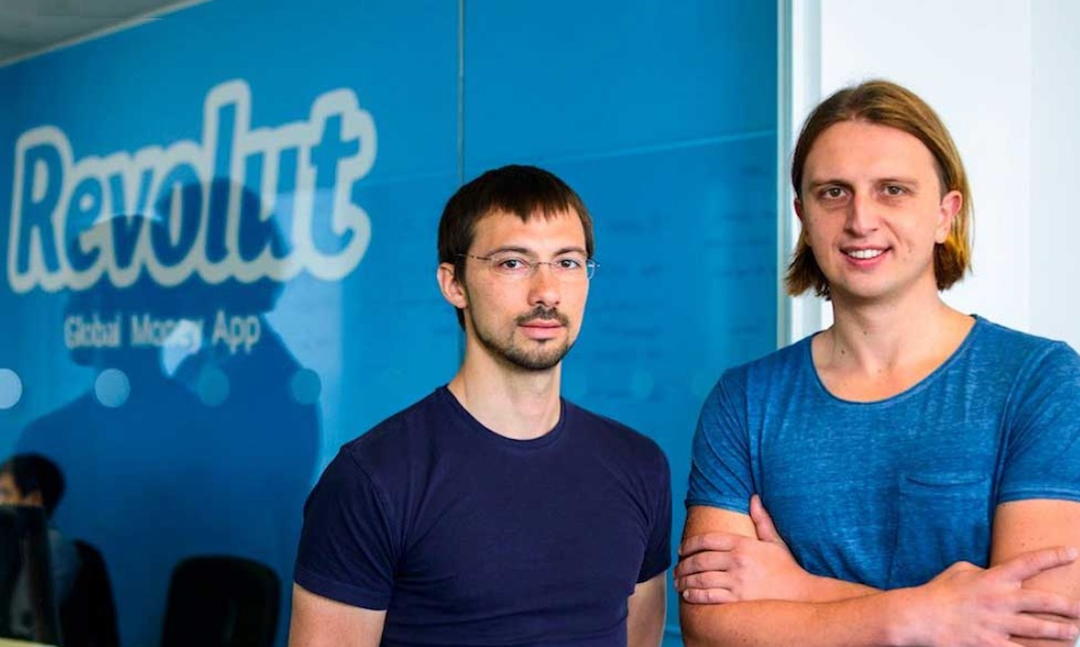 Revenues swell to over £58m at Revolut, but losses more than double to over £32m
