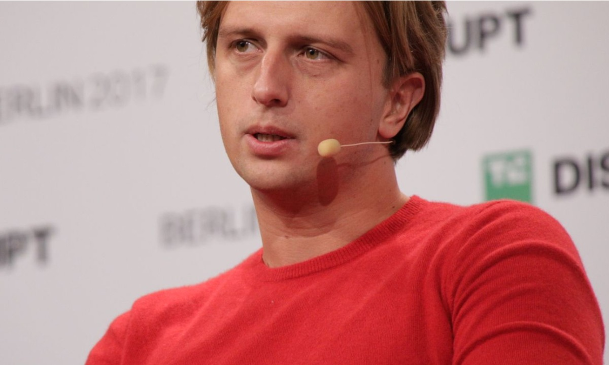 Revolut addresses WhatsApp rumours of financial difficulties