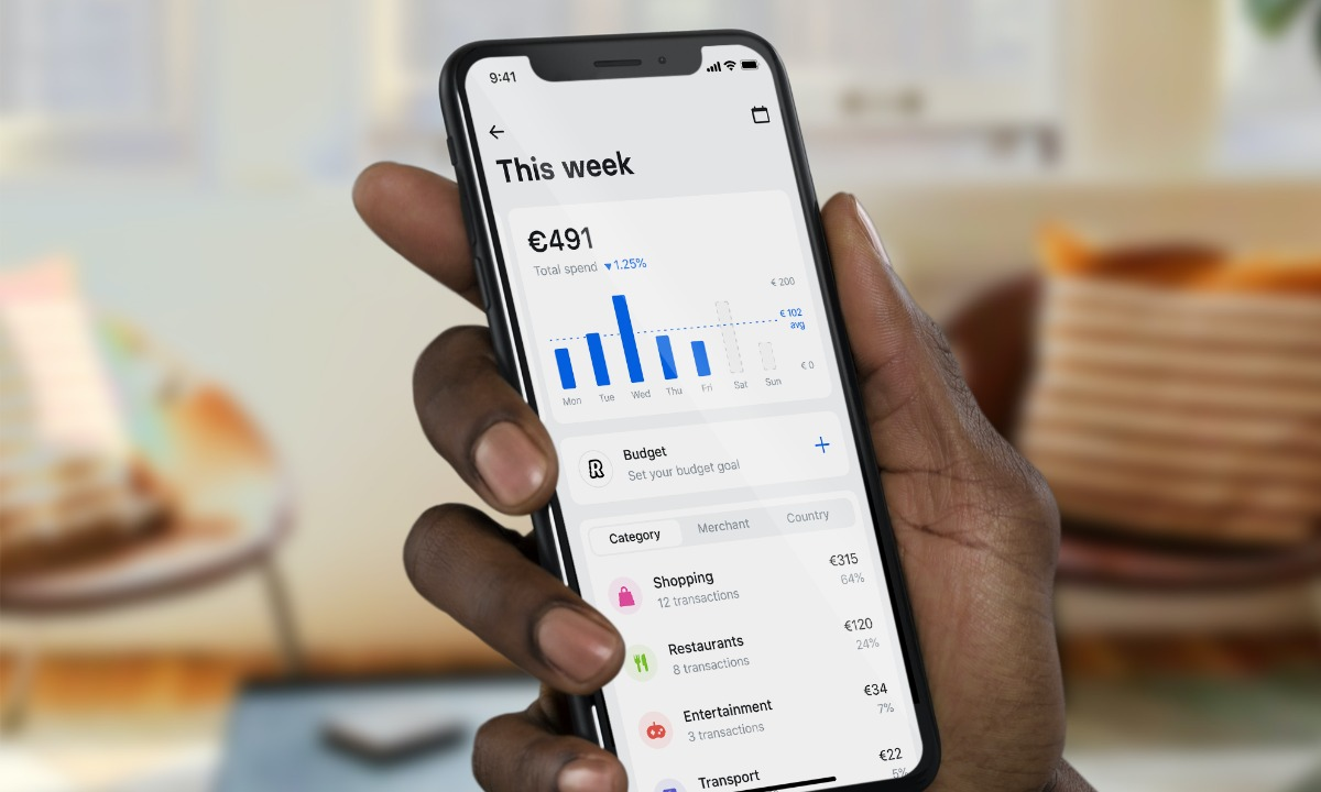Revolut adds Clear Books to its roster as it continues to expand business banking