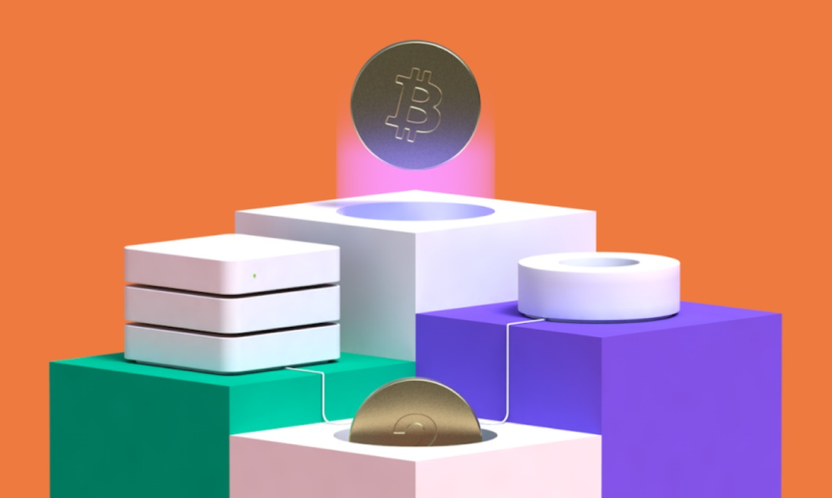 Revolut changes up its crypto stats as users continue to flock in droves
