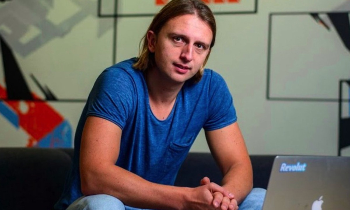 Revolut hikes trading fees for second time in six months