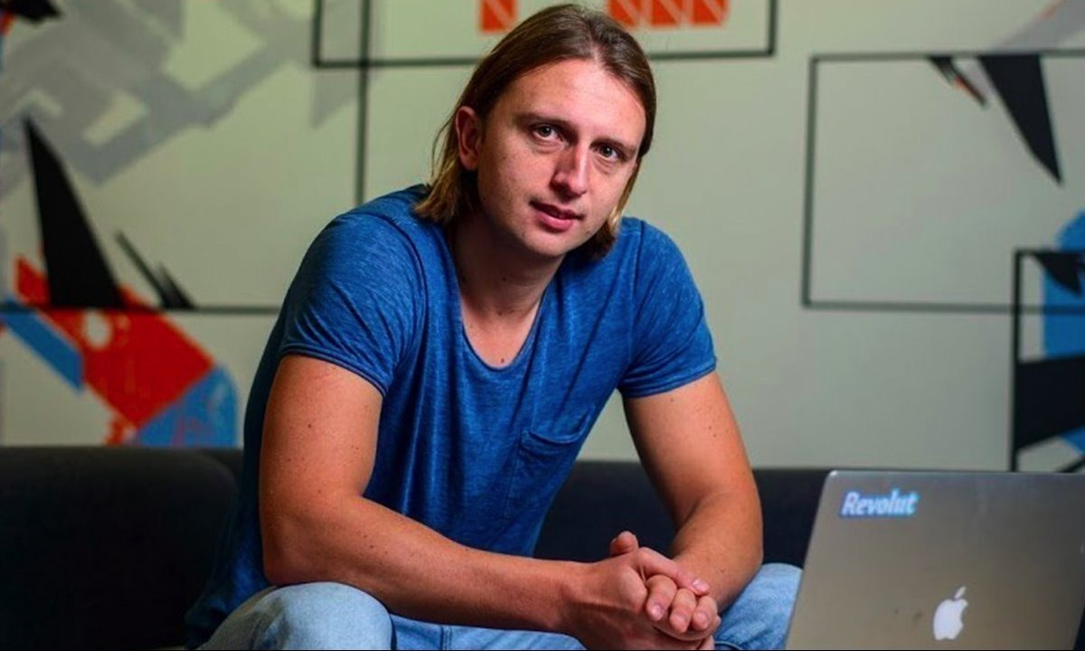 Revolut hires financial crime boss