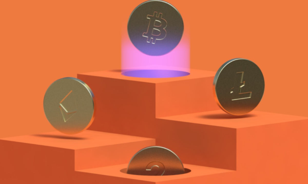 Revolut introduces 11 new cryptocurrencies as users flock to crypto trading