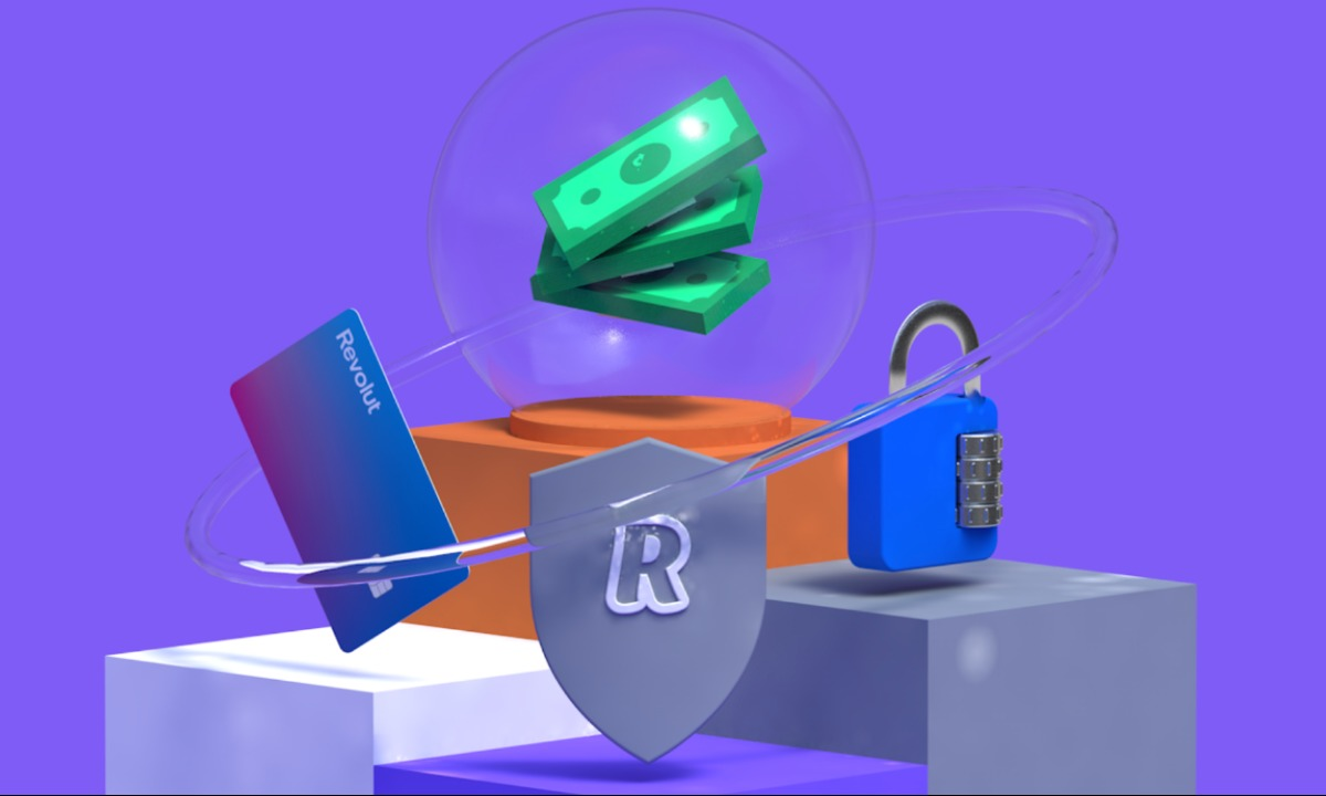 Revolut launches Confirmation of Payee for UK customers with the help of Modulr
