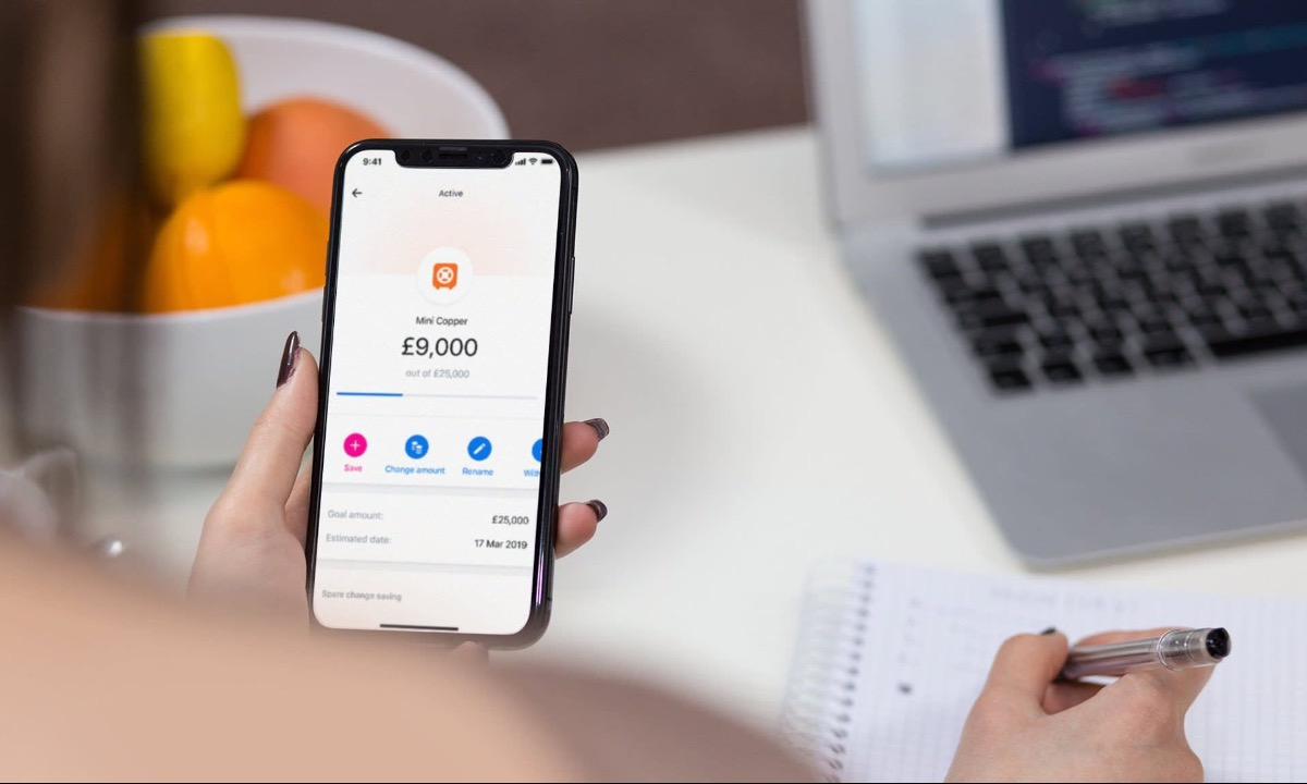 Revolut launches first Open Banking foray with new partnership