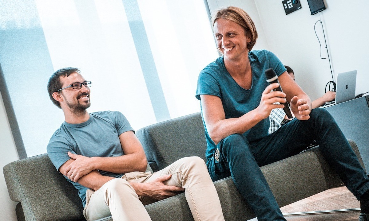 Revolut launches new feature to let customers access 50% of their salary early