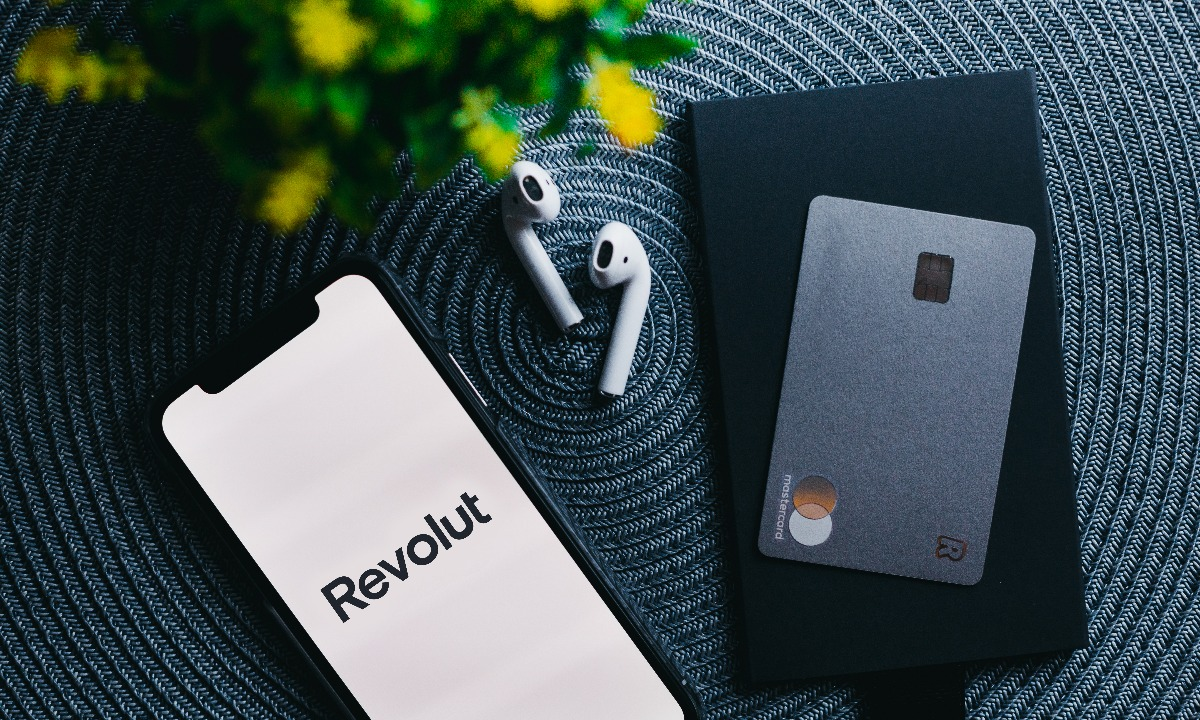 Revolut launches price comparison service as it expands product offering even further