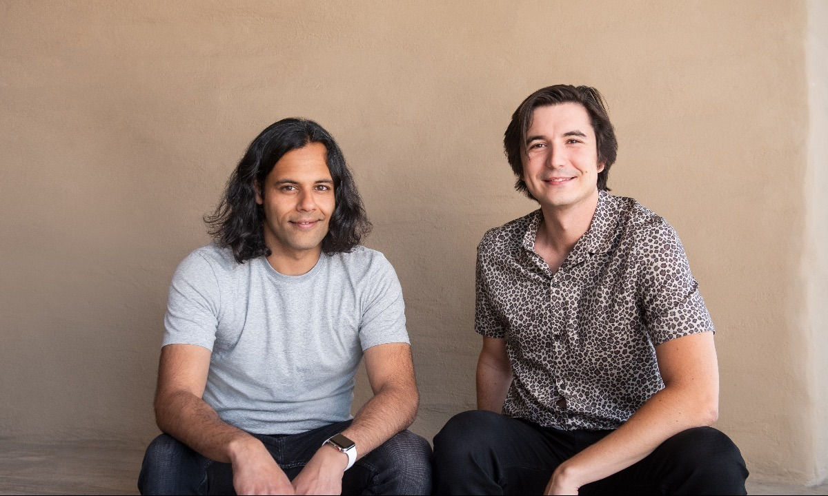 Robinhood continues record raise, adding another $460m to Series G