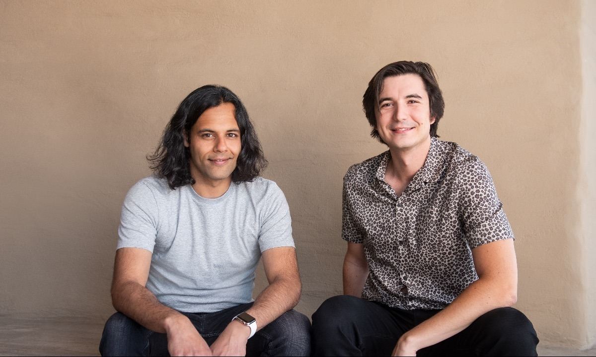 Robinhood files for IPO just two days after landmark fine