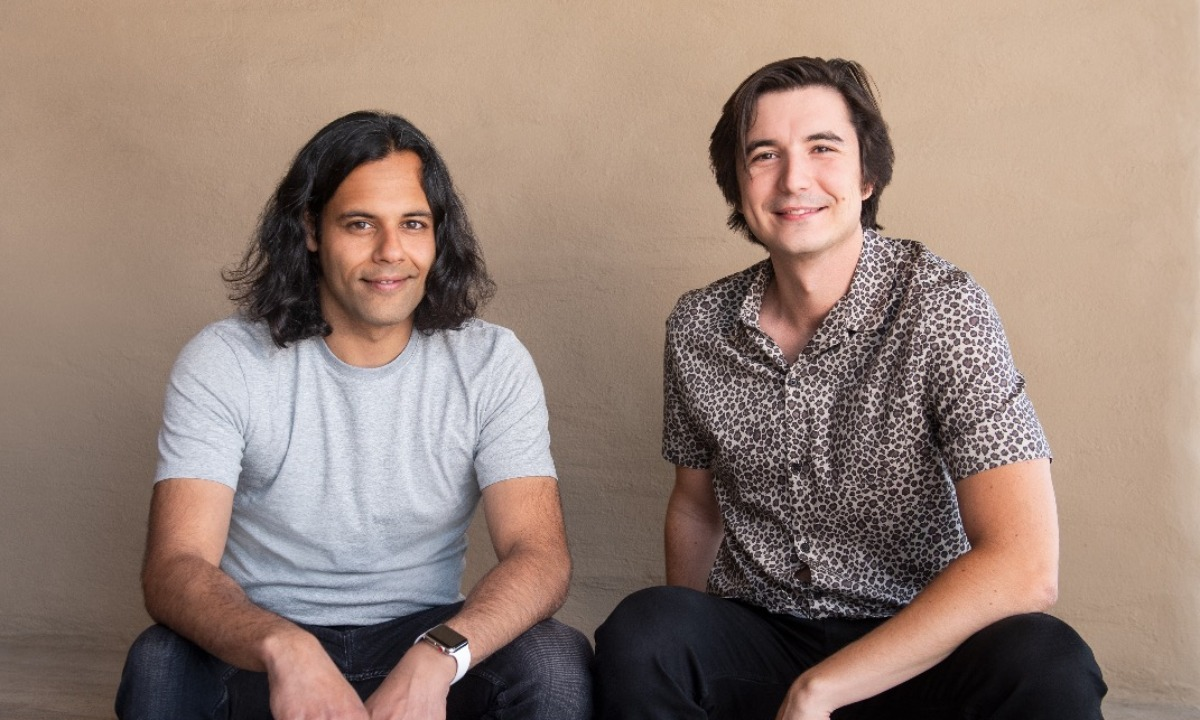 Robinhood valued at $8.3bn after closing $280m Series F round