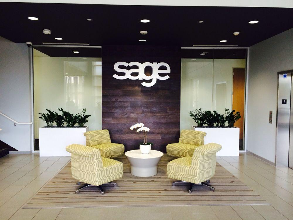 Sage Enters the Alternative Lending Space