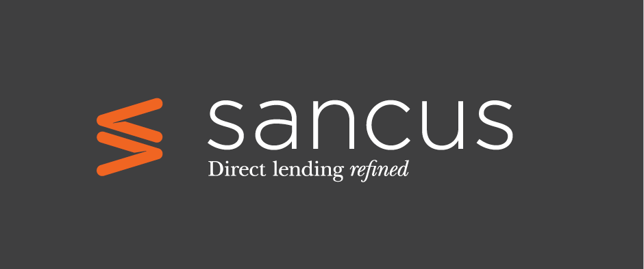 Sancus Limited Lends £2.5 Million in First Month