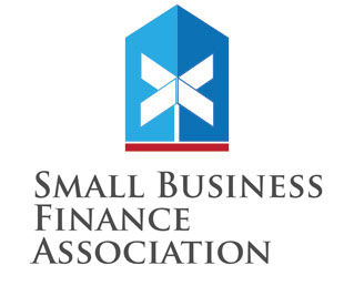 SBFA Publishes Best Practice Guidelines
