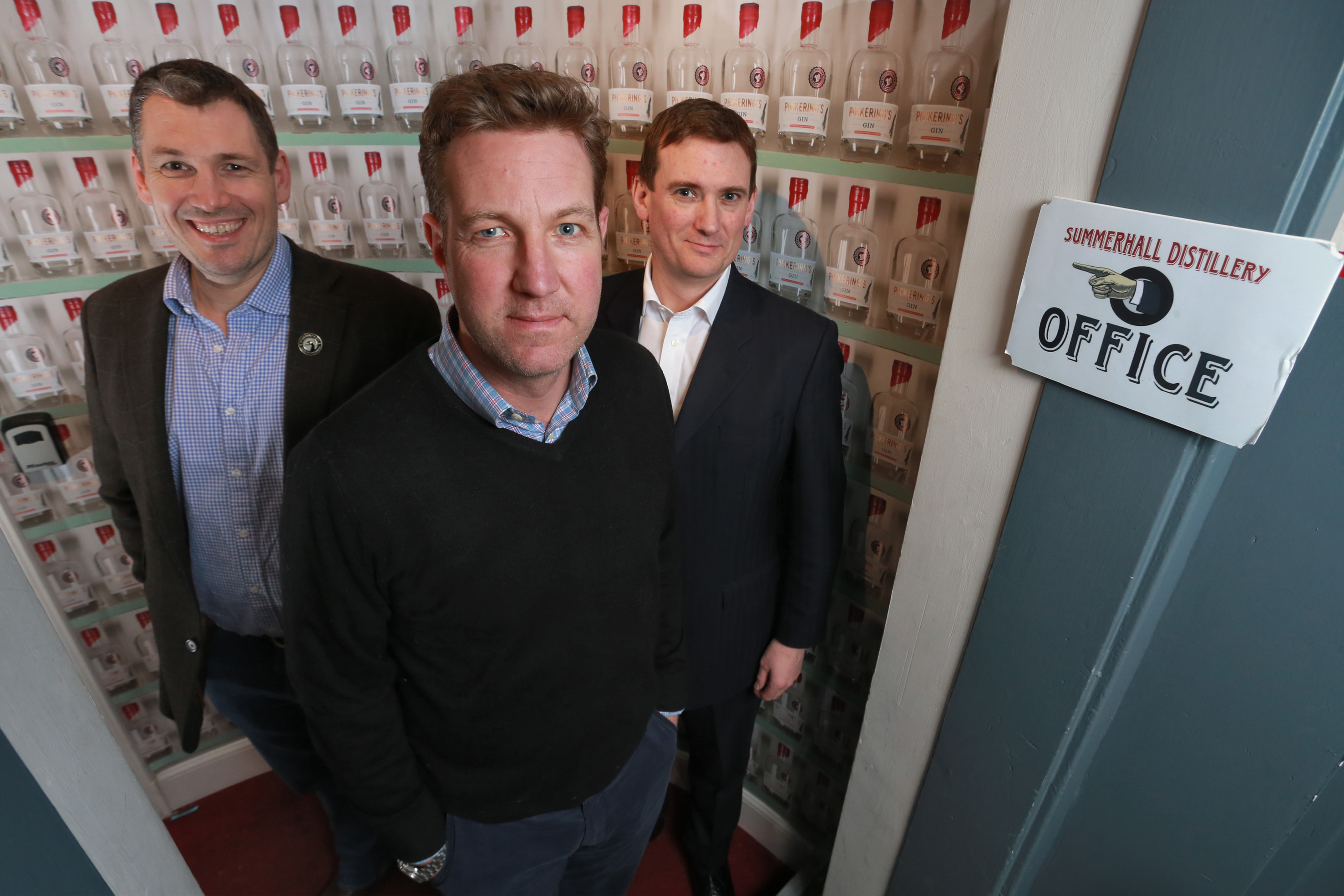 Scottish Enterprise partnership with LendingCrowd yields promising results