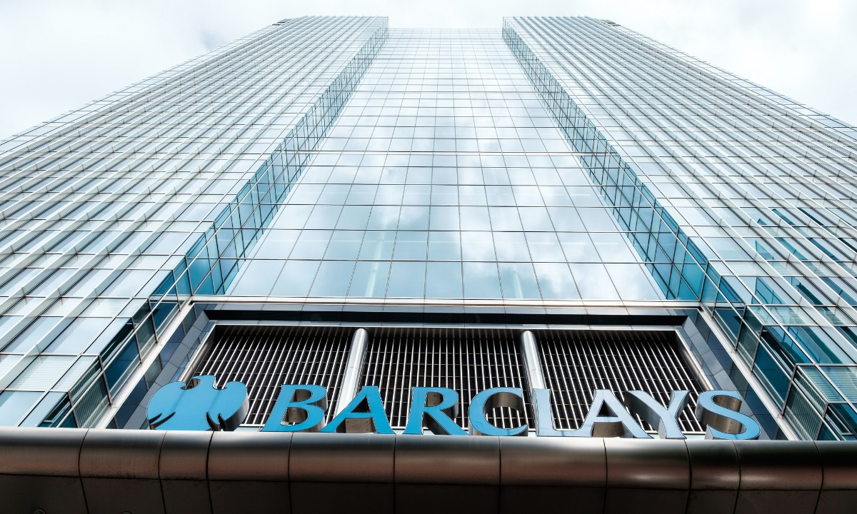 Six million Barclays customers to get access to new Open Banking feature