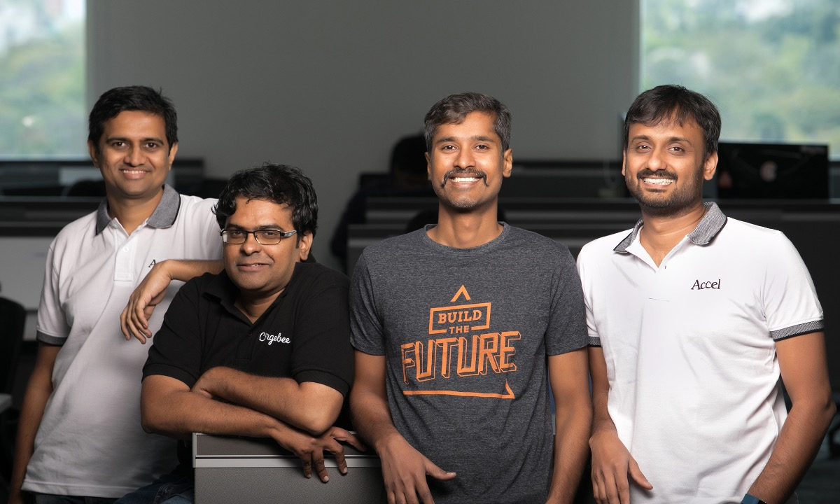 Six months on: Chargebee raises another $125m as subscription payments boom