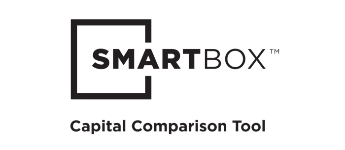 SMART Box for small business borrowers goes live