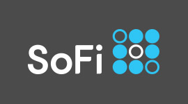 SoFi ploughs ahead with consumer loan securitisation