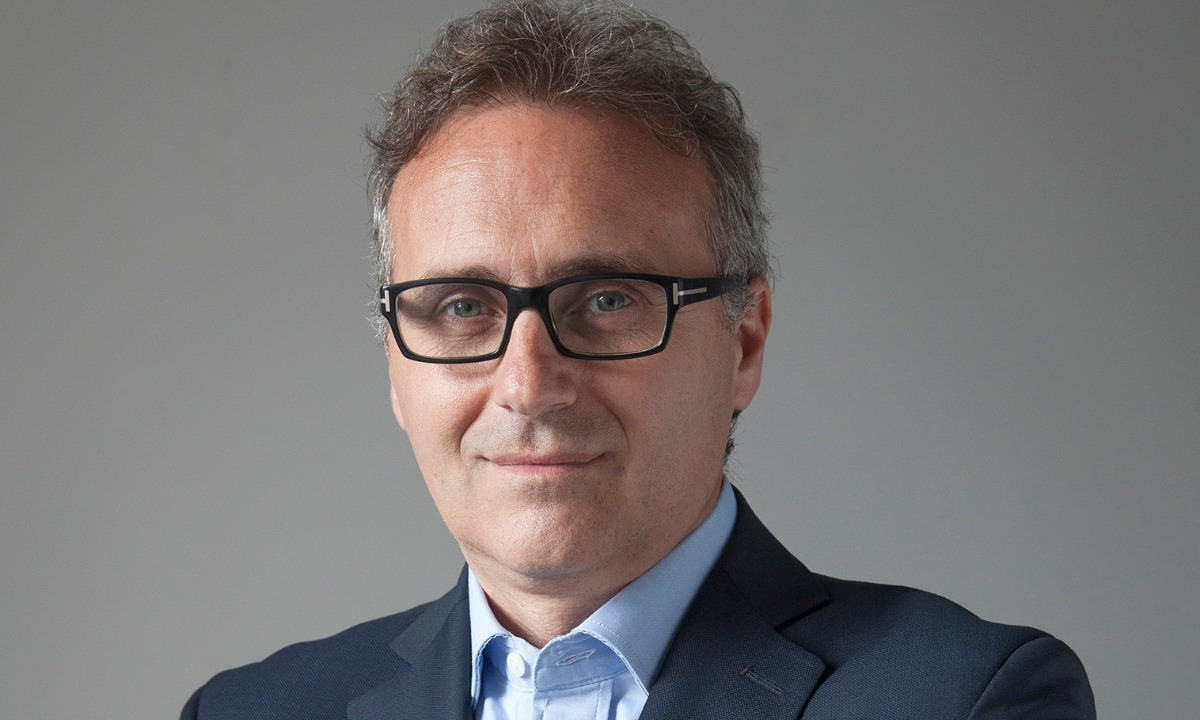 Soldo bolsters senior leadership team with appointment of industry veteran Mariano Dima