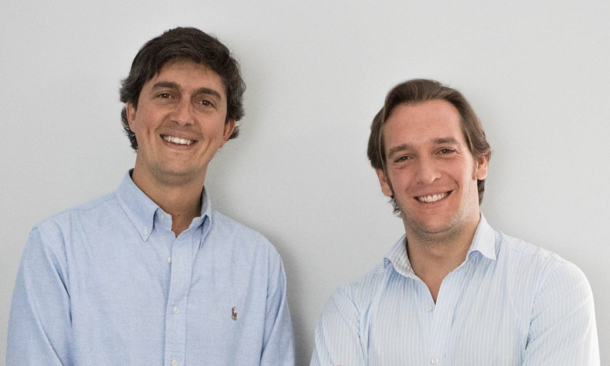 Spanish fintech Bnext tops up its record-breaking Series A with further €11m investment