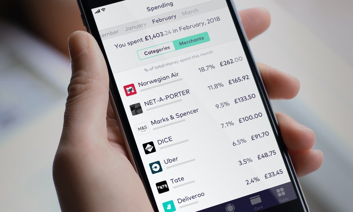 Starling Bank has launched cheque scanning for some, here's how it works