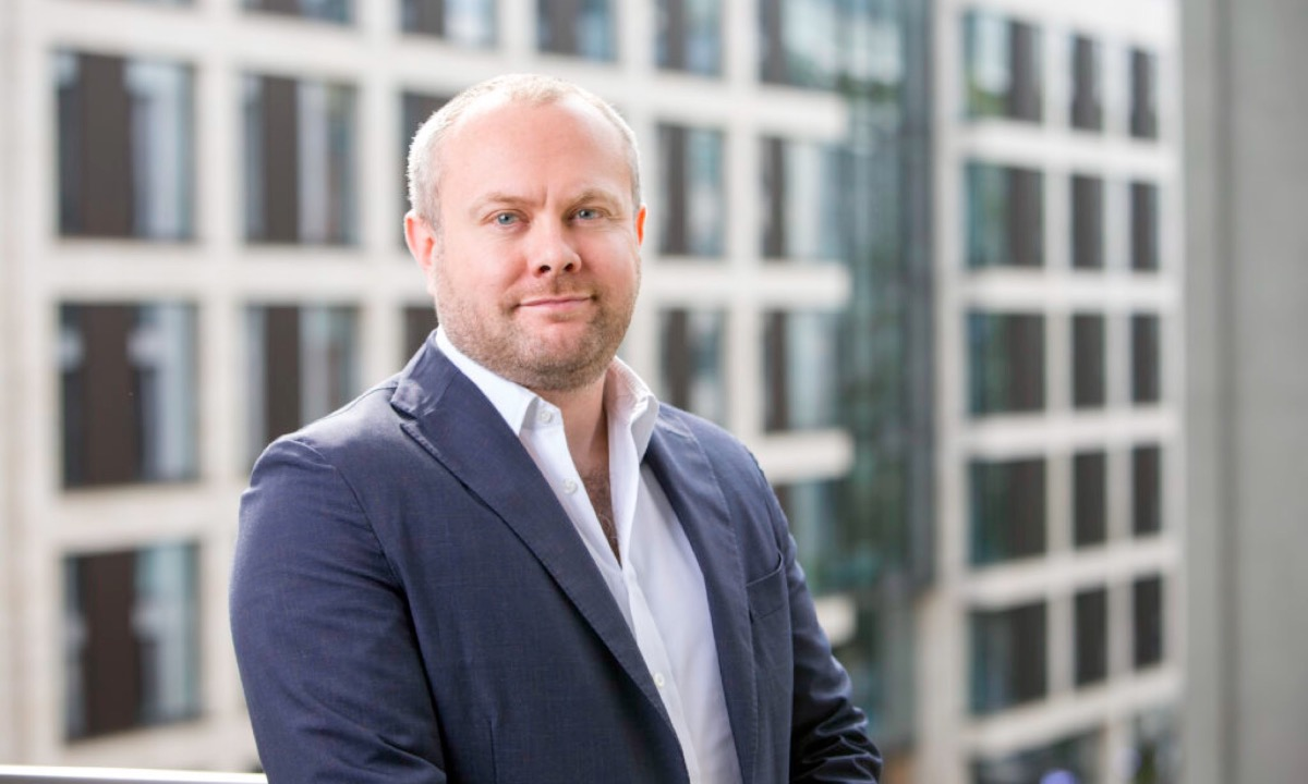 State of the Market: Alternative property lending reached £1.7bn in 2019, led by LendInvest