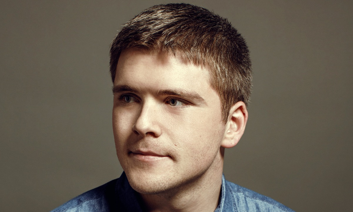 """Stripe clinches title as """"world's most valuable fintech startup"""" with $35bn price tag"""