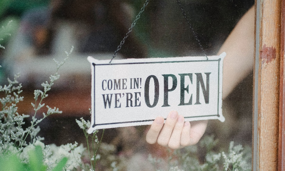 Study: SMEs using open banking more than ever