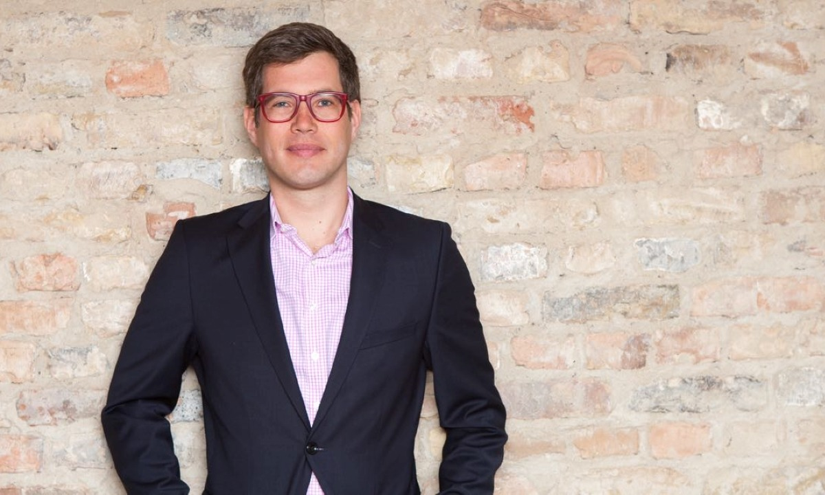 SumUp lands €750m as it turns attention to M&A opportunities