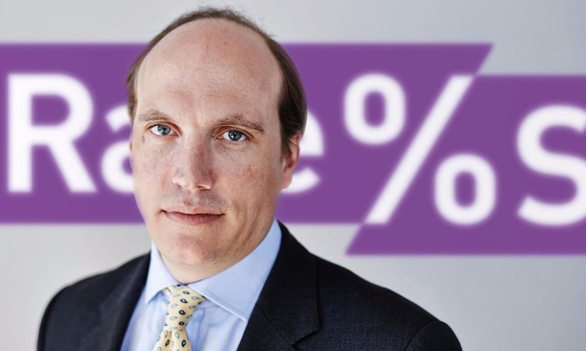 "Surviving coronavirus will bring ""huge confidence"" to P2P asset class, says RateSetter chief"