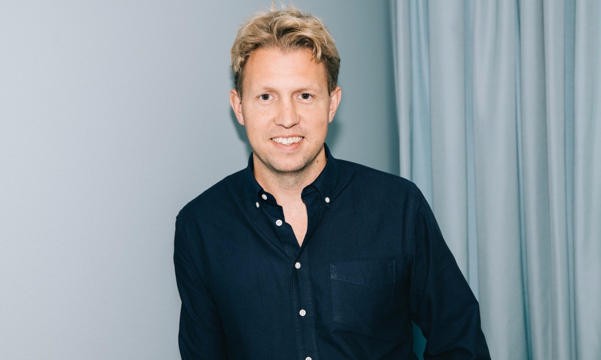 Swedish fintech Tink secures biggest funding round to date