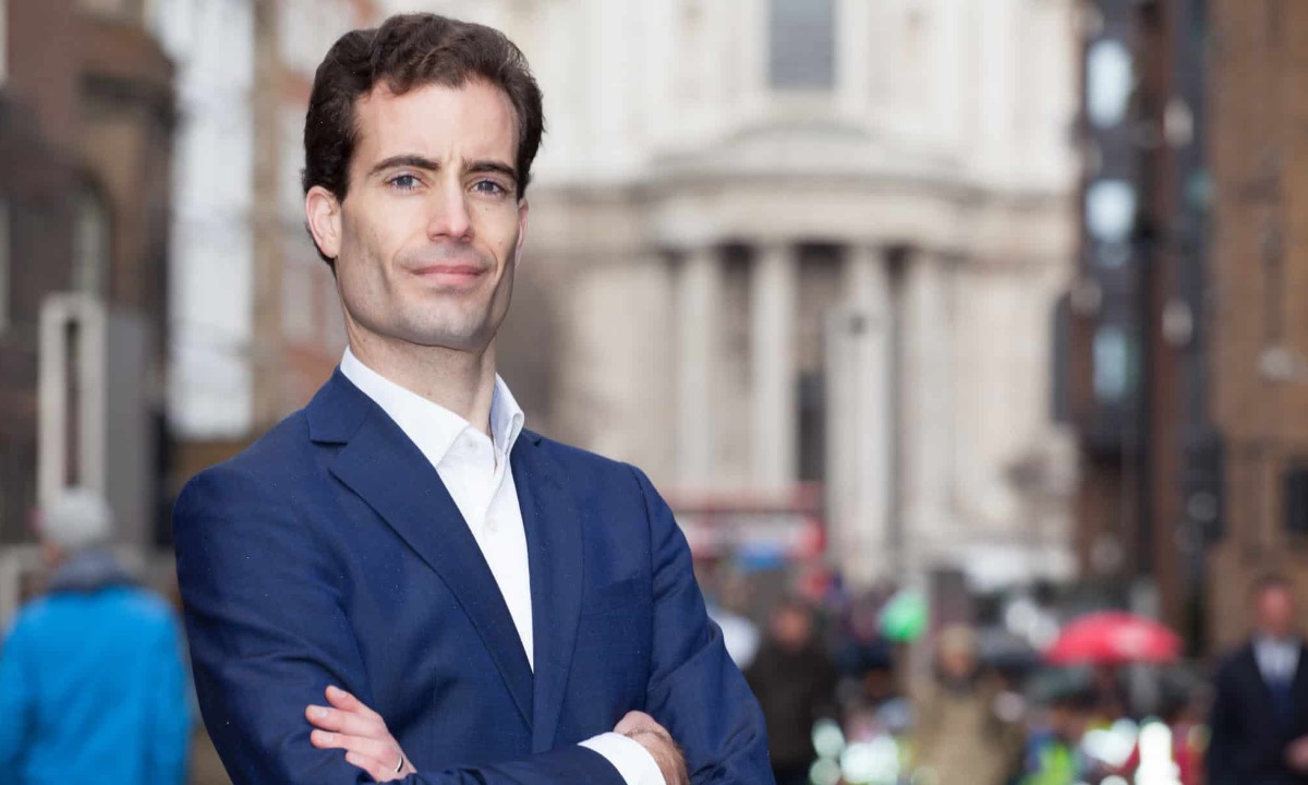 SyndicateRoom co-founder's stealth insurtech startup Rnwl given FCA green light